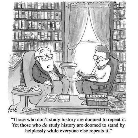 historyrepeat