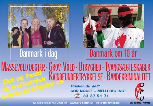 Valgplakat-DF-Danmark-I-Dag-Om-Ti-Aar-Messerschmidt-Dom-500