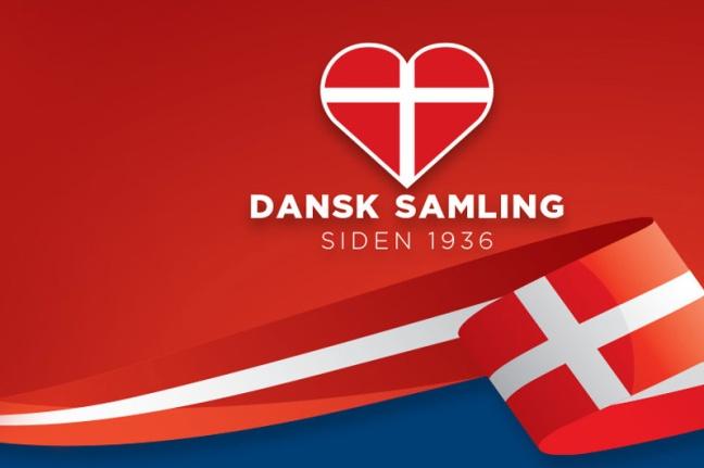 dansk-samling
