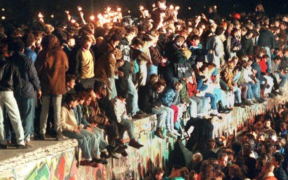 1989_berlinmurens-fald
