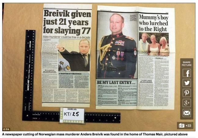 breivik-jpg-small