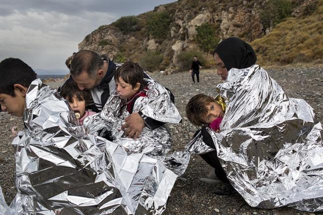lesbos_refugees_2015