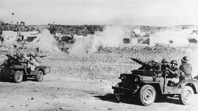 haganah_1948